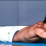 http://www.gymbeginner.hk/wp-content/uploads/2014/05/121-150x150.jpg