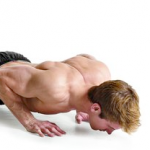 http://www.gymbeginner.hk/wp-content/uploads/2014/05/300-Workout-close-grip-pushup-e1399899877462-150x150.png