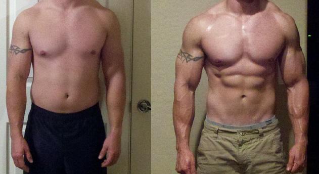 想燒脂更快,應在早餐前或早餐後訓練?