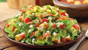 http://www.gymbeginner.hk/wp-content/uploads/2014/05/Chopped-Salad_550x310-300x169.jpg