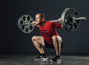 CrossFit-Improve-Your-Squat