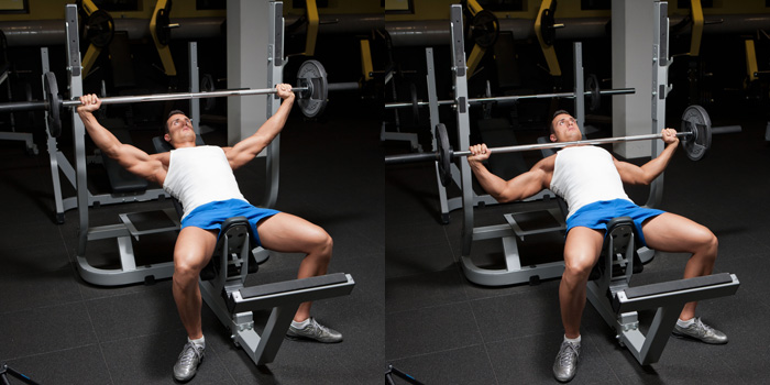 Wide-Grip-Barbell-Incline-Bench-Press (1)