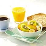 http://www.gymbeginner.hk/wp-content/uploads/2014/05/breakfast-001-150x150.jpg
