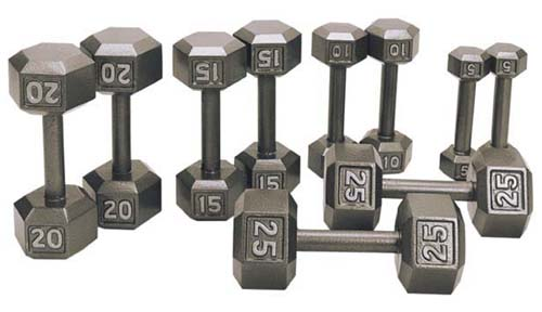 http://www.gymbeginner.hk/wp-content/uploads/2014/05/hex-dumbbells-weights.jpg