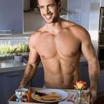 設計減肥餐單的7大原則