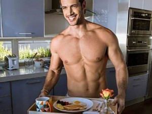 http://www.gymbeginner.hk/wp-content/uploads/2014/05/hot-guys-eating-300x225.jpg