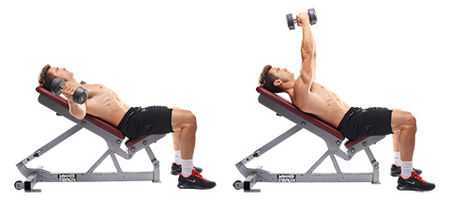 incline_dumbbell_fly (1)
