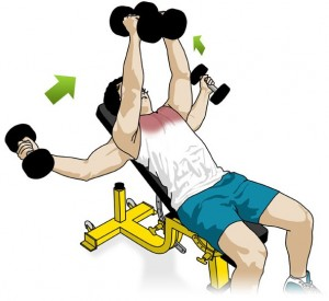 incline_dumbbell_fly