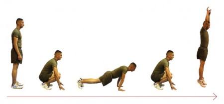 http://www.gymbeginner.hk/wp-content/uploads/2014/05/marines_burpee-e1412686321494.jpg