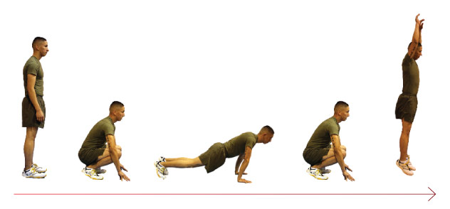 http://www.gymbeginner.hk/wp-content/uploads/2014/05/marines_burpee.jpg