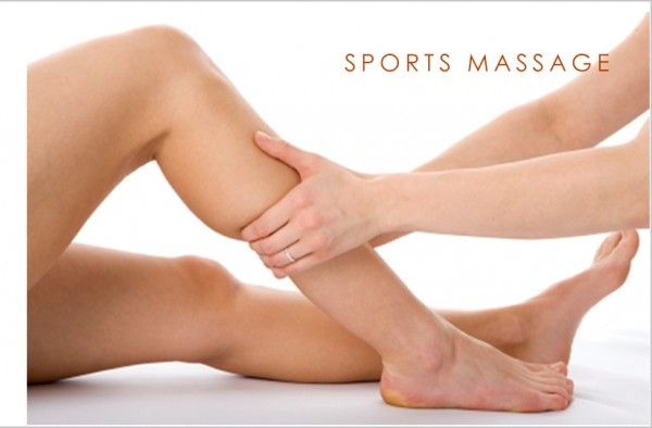 http://www.gymbeginner.hk/wp-content/uploads/2014/05/massage-sports-e1400579085140.jpg
