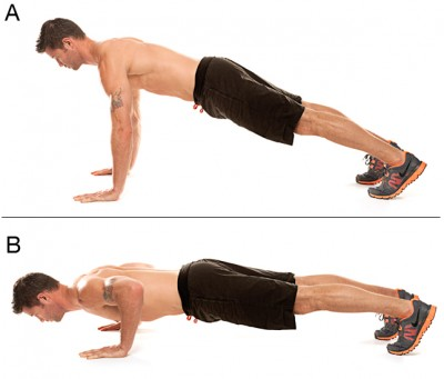 mens-pushup