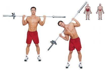 mens_fitness_305