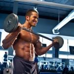 http://www.gymbeginner.hk/wp-content/uploads/2014/05/muscularWide-Grip-Barbell-Curl-150x150.jpg