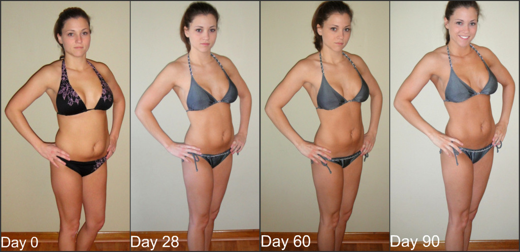 http://www.gymbeginner.hk/wp-content/uploads/2014/05/p90xbefore-after.jpg