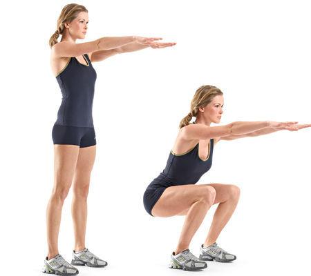 perfect_squat_1_16kfc2k-16kfc8e