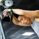 http://www.gymbeginner.hk/wp-content/uploads/2014/05/rest_0-150x150.jpg