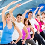 http://www.gymbeginner.hk/wp-content/uploads/2014/05/routine-5-150x150.jpg