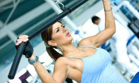 http://www.gymbeginner.hk/wp-content/uploads/2014/05/routine-7.jpg