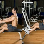 http://www.gymbeginner.hk/wp-content/uploads/2014/05/seated-cable-rows-150x150.jpg