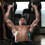 http://www.gymbeginner.hk/wp-content/uploads/2014/05/ultimate-rep-guide-for-hypertrophy-150x150.jpg