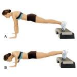 http://www.gymbeginner.hk/wp-content/uploads/2014/06/0610_legs_pushup1-150x150.jpg