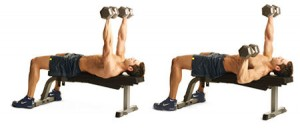 3a_alternating_dumbbell_bench_press_18feu8i-18feucp