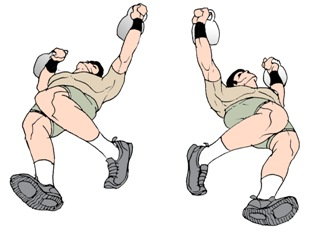 ALTERNATING-KETTLEBELL-FLOOR-PRESS