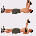 http://www.gymbeginner.hk/wp-content/uploads/2014/06/Alternating-Floor-Press-150x150.png