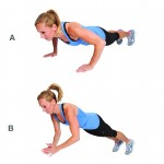 http://www.gymbeginner.hk/wp-content/uploads/2014/06/Clapping-Push-Up-copy-150x150.jpg