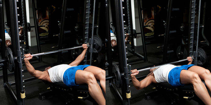 Decline-Smith-Machine-Wide-Grip-Bench-Press (1)