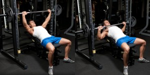 Incline-Smith-Machine-Bench-Press (1)