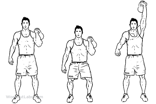 One-Arm_Kettlebell_Push_Press