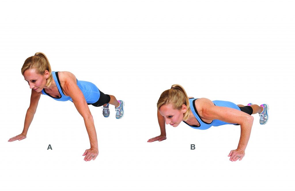 Wide-Push-Up_labeled-copy