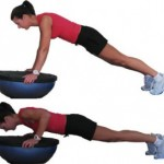 http://www.gymbeginner.hk/wp-content/uploads/2014/06/bosu_push-up-300x274-11-150x150.jpg