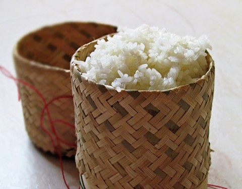 cooking-sticky-rice-2