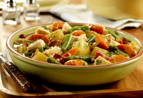 country-chicken-stew-large-25573