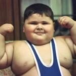 http://www.gymbeginner.hk/wp-content/uploads/2014/06/fat-boy-wrestling-150x150.jpg