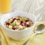 http://www.gymbeginner.hk/wp-content/uploads/2014/06/fruit-and-maple-oatmeal-oj-150x150.jpg