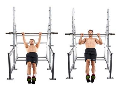 http://www.gymbeginner.hk/wp-content/uploads/2014/06/inverted-row-e1413680053799.jpg