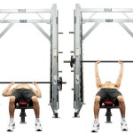 http://www.gymbeginner.hk/wp-content/uploads/2014/06/smith-press-throw-plan-b-13062012-de-150x150.jpg