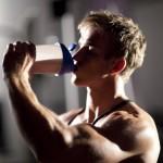 讓你增長肌肉的飲食習慣