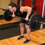 http://www.gymbeginner.hk/wp-content/uploads/2014/06/wide-grip-barbell-row-2-150x150.jpg