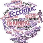 http://www.gymbeginner.hk/wp-content/uploads/2014/09/16720341-abstract-word-cloud-for-eccentric-training-with-related-tags-and-terms-150x150.jpg