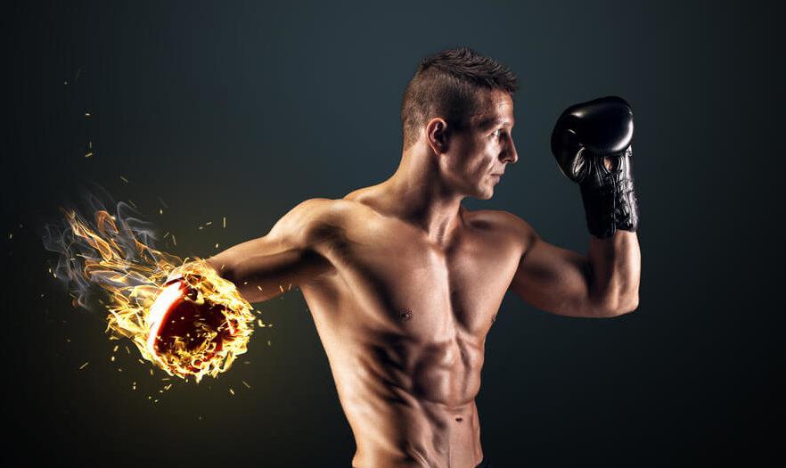 http://www.gymbeginner.hk/wp-content/uploads/2014/09/Fat-Burning-Cardio-e1510409342886.jpg