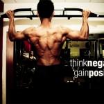 http://www.gymbeginner.hk/wp-content/uploads/2014/09/Negative-Reps-Post-150x150.jpg