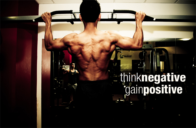http://www.gymbeginner.hk/wp-content/uploads/2014/09/Negative-Reps-Post.jpg