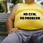 六個常見的健身問題