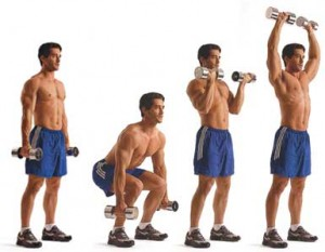 http://www.gymbeginner.hk/wp-content/uploads/2014/09/dumbbell-squat-press.jpg