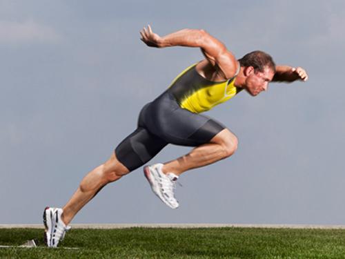 interval-sprint
